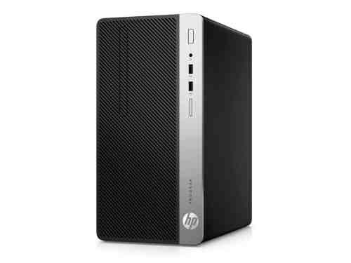 HP-ProDesk-600-G4-MT