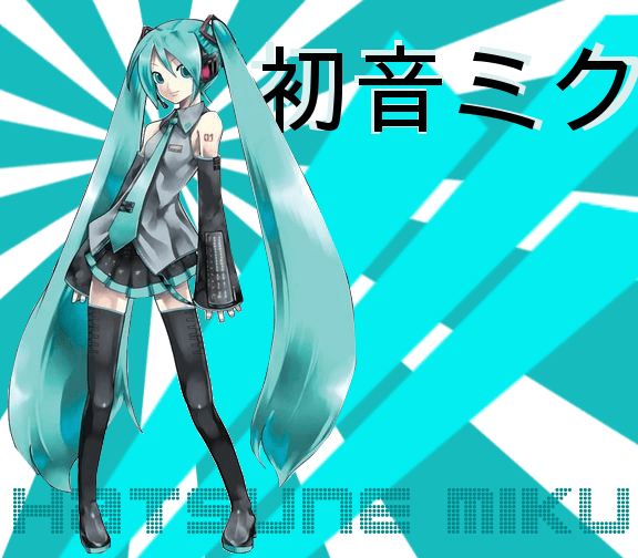 Hatsune_Miku_BlUE_by_wiz995