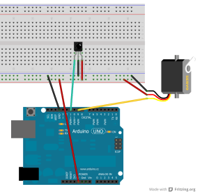 Arduino | CY's Tech Talk | Page 2