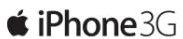 iphone-3g-logo