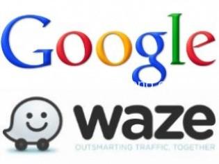 Google_Waze_Preview_0