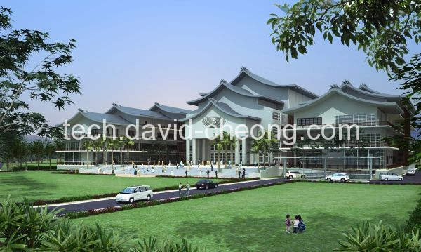 Tzu_Chi_Center_-Jing-Si_Hall_PIX