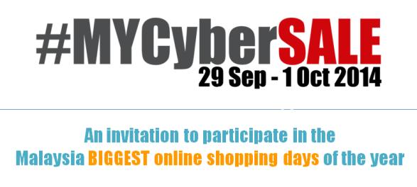 mycybersale-malaysia-online-sale