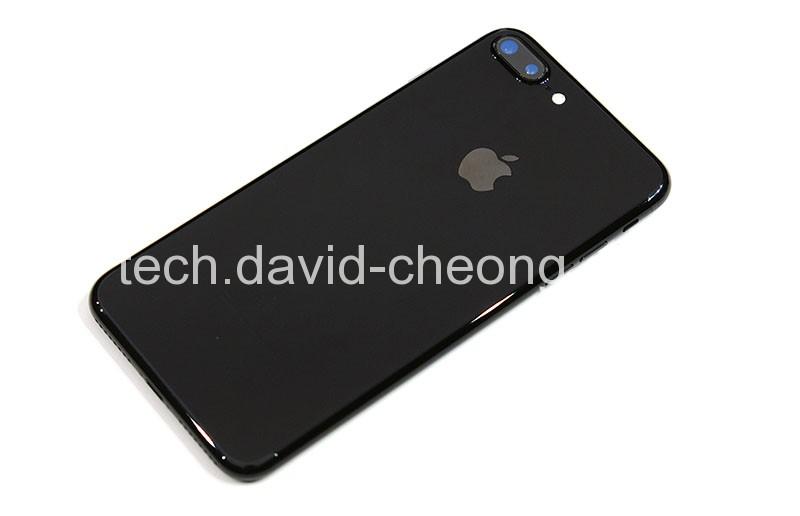 iphone7-jetblackz