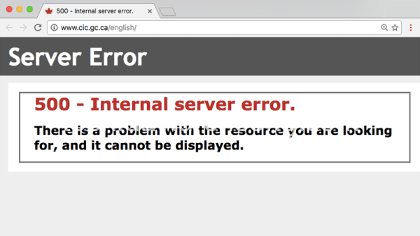 canada-immigration-website-crash