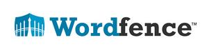 Wordfence logo