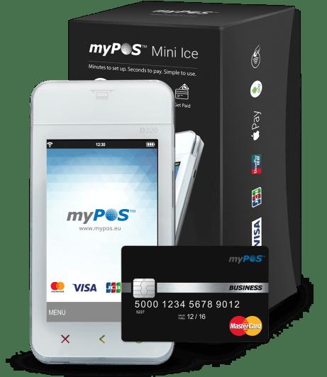 mypos-package