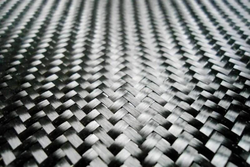 Carbon fiber electrodes