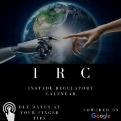 New_IRC_LOGO