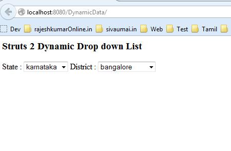 dynamic_dd