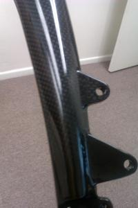 2-carbon-fork