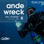 ANDE TEC CHARTER