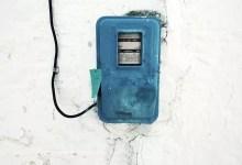 أجهزة منزلية تستهلك الكهرباء حتى بعد إيقافها