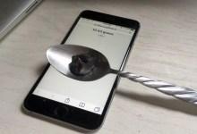 7 ميزات خفية في الهواتف الذكية