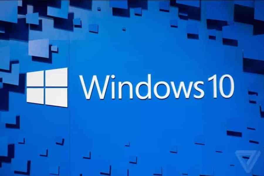 يلغي ملفاتك الشخصية مايكروسوفت توقف تحديث ويندوز 10 الأخير