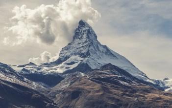 pyramidMountain
