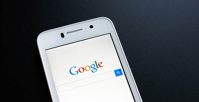 mobile marketing search engine optimization