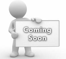 Customizable Coming Soon WordPress Page