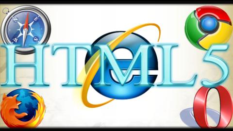 Tech18_HTML5