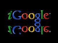 google_igoogle
