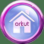 google_orkut