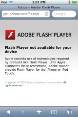 Apple_Flash