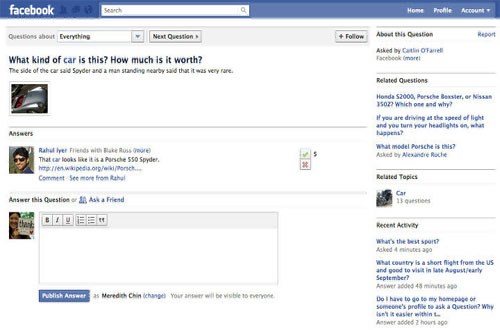 facebook-questions-explore-the-topic