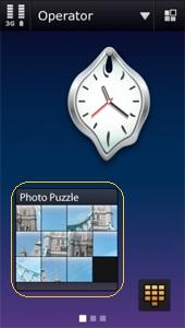 symbian-4-game