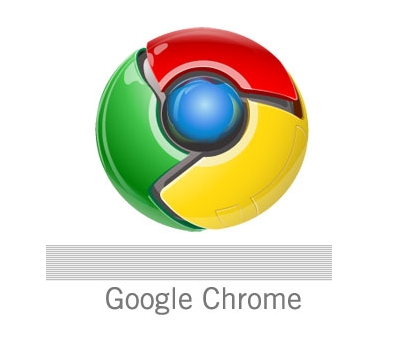 5 Google Chrome Extensions to Increase Your Productivity