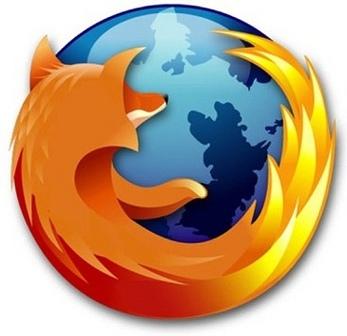 Firefox 4 Beta 7 and Beta 8