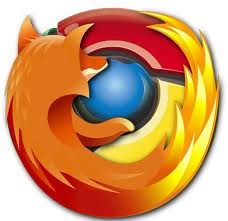 firefox copying chrome