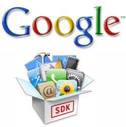 Google APIs