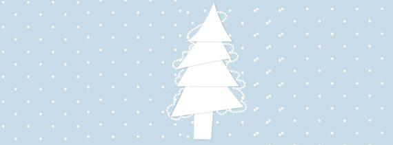 13_christmas_facebook_timeline_cover