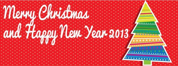 14_christmas_facebook_timeline_cover