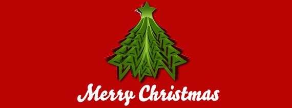 16_christmas_facebook_timeline_cover