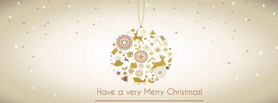 18_christmas_facebook_timeline_cover