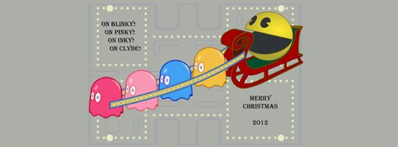 31_christmas_facebook_timeline_cover