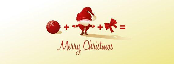 3_christmas_facebook_timeline_cover