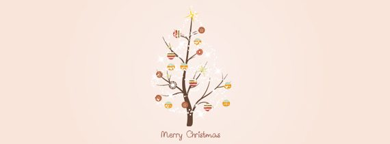 6_christmas_facebook_timeline_cover