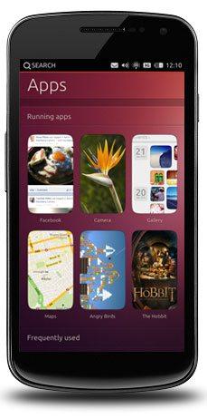 2_Ubuntu-for-phones-homescreen