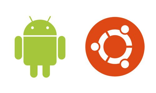 9_ubuntu-for-phone-android