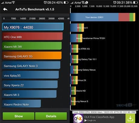 oppo_find_7_review_X9076_benchmark_2_tech18