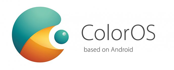 oppo_find_7_review_X9076_coloros_tech18