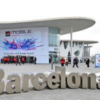 Lefújták az idei Mobile World Congresst