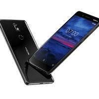 Megjelent Kínában a Nokia 7