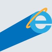 Mától elérhető a Chromium Edge böngésző Windows 7-en és 8-on is