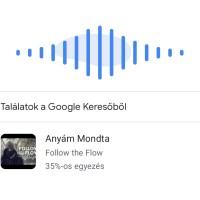 Dúdolásból felismeri a számokat a Google!