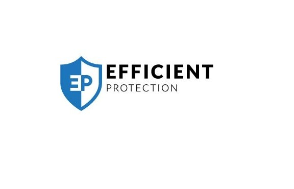 efficient-protection