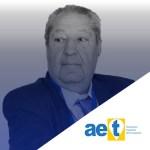 Presidente AET