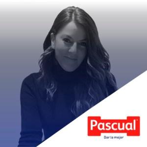 Amelia Martín de Pascual